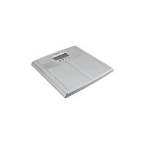 Photo of Salter Body Fat & Water Analyser Digital Bathroom Scale Scale
