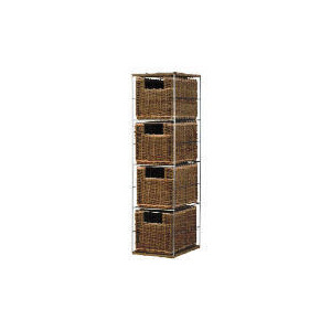 Photo of Seagrass Tower Household Storage