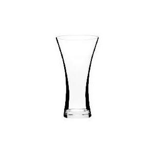 Photo of Tesco Waisted Vase 35CM Home Miscellaneou
