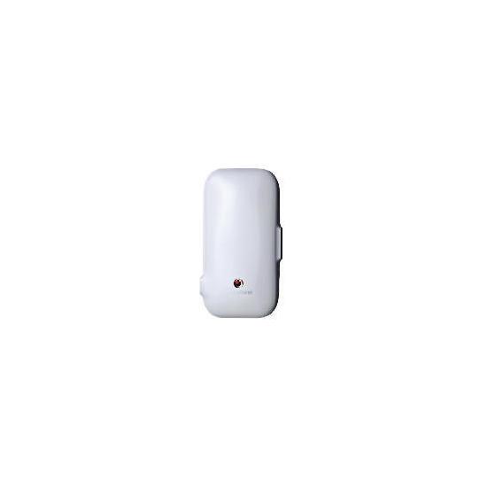 Vodafone USB Modem Dongle