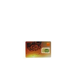 Orange SIM Pack Reviews