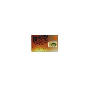 Photo of Orange SIM Pack Sim Card