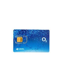 O2 SIM Pack Reviews