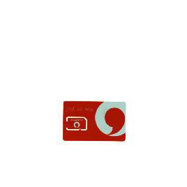 Vodafone SIM Pack Reviews