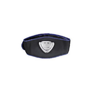 Photo of Beauty Works Ab Gym Belt Sports and Health Equipment