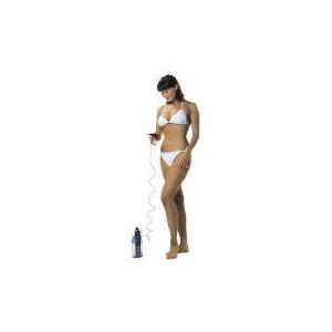 Photo of Rio Pro Portable Airbrush Self Tan Kit Cosmetic