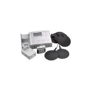 Photo of 12 Pad Digital Lean Machine Muscle Stimulator Exercise Equipment