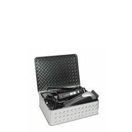 Babyliss 692BU 18 Piece Total Grooming Kit Reviews