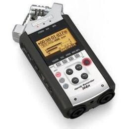Zoom H4n Handy Recorder Reviews