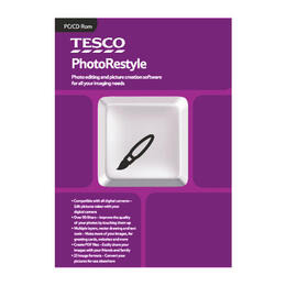 Tesco Software Bundle Reviews