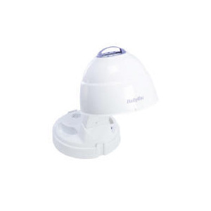 Photo of BaByliss 6900BC Portable Hood Dryer Hair Dryer