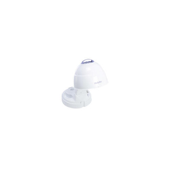 BaByliss 6900BC Portable Hood Dryer