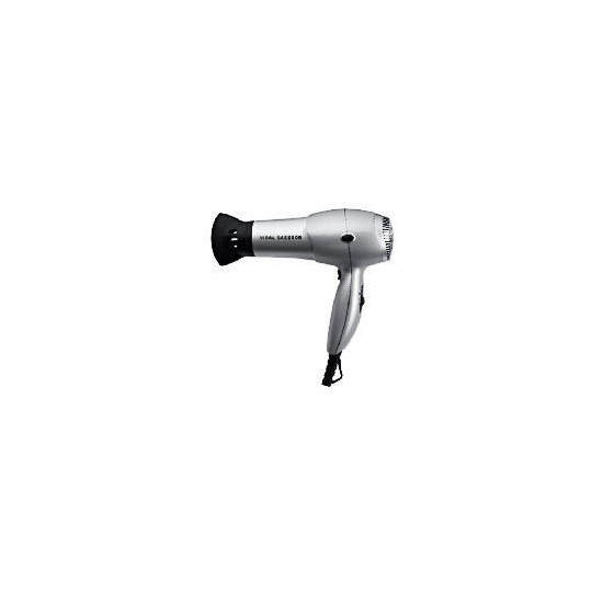 Vidal Sassoon 2000W Diffuser Dryer VS536BDUK