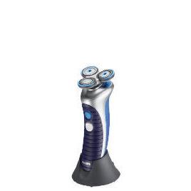 Philips Moisturising Shaving System HS8020 Reviews