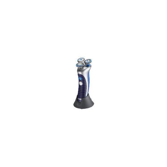 Philips Moisturising Shaving System HS8020