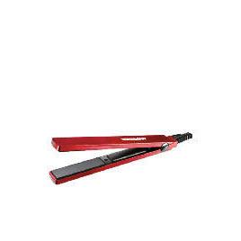 Toni & Guy Ultra Slim Red Straightener Reviews
