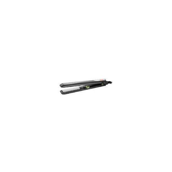 Remington Slim Ceramic Straightener S2014
