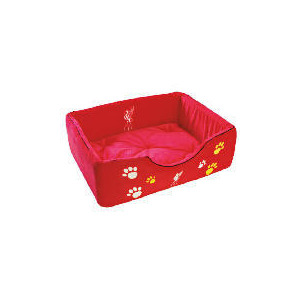 Photo of Liverpool Large Pet Bed Home Miscellaneou