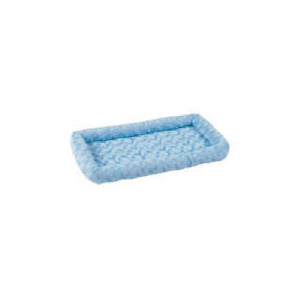 Photo of QTIME Small Bed Blue Home Miscellaneou