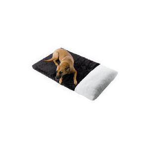 Photo of Large Orthopedic Sable Bed Home Miscellaneou