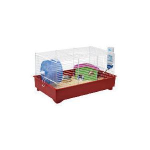 Photo of Hamster Starter Kit Home Miscellaneou