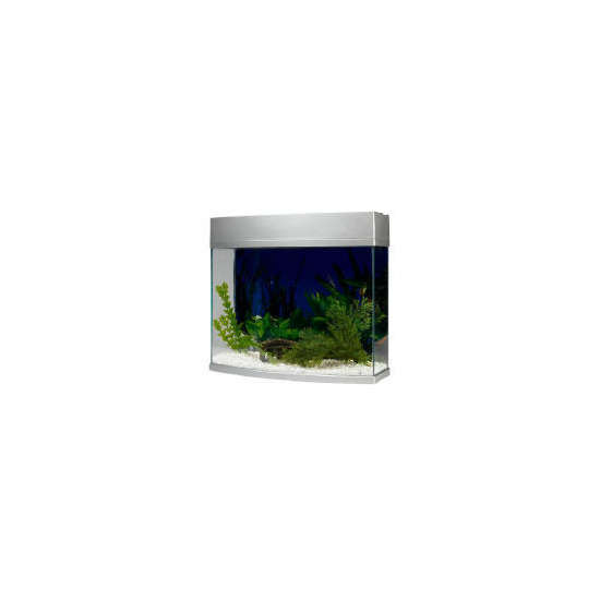 18.5L aquarium tank kit