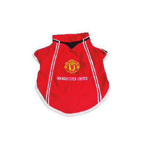 Photo of Manchester United Shirt Small Baby Product
