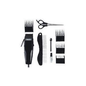 Photo of Wahl Grooming Kit Shaving Trimming Epilation