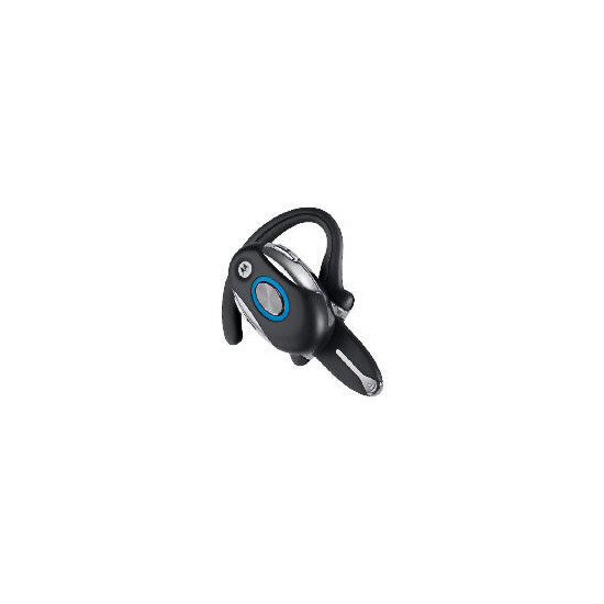 motorola h710 bluetooth headset reviews compare prices and deals reevoo. Black Bedroom Furniture Sets. Home Design Ideas