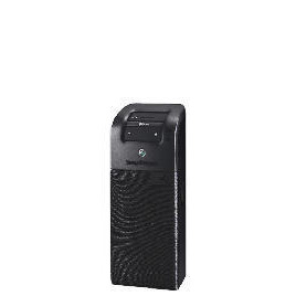 Sony Ericsson HCB-105 Bluetooth Car Speaker Reviews