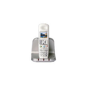 Photo of Magicbox Voice 440 Landline Phone