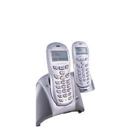 Tesco GG200 - USB cordless dual mode phone Reviews