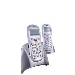 Tesco GG200 - USB cordless dual mode phone Reviews