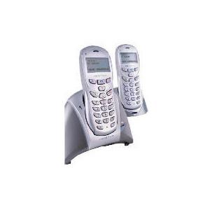 Photo of Tesco GG200 - USB Cordless Dual Mode Phone Landline Phone