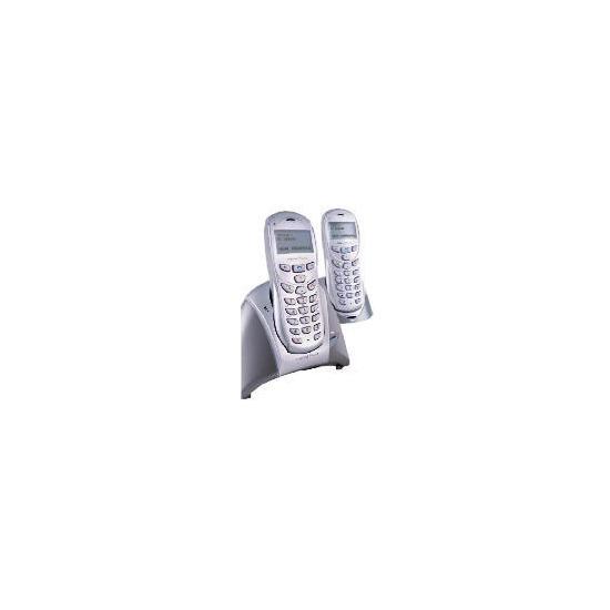 Tesco GG200 - USB cordless dual mode phone