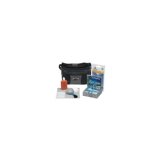 Camlink DVD-RW Starter Kit