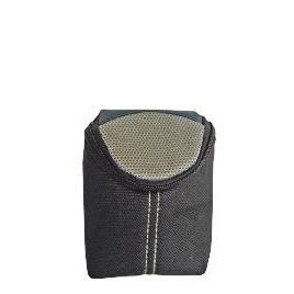 Tesco Silver Camera Bag Reviews
