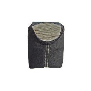 Photo of Tesco Silver Camera Bag Camera Case