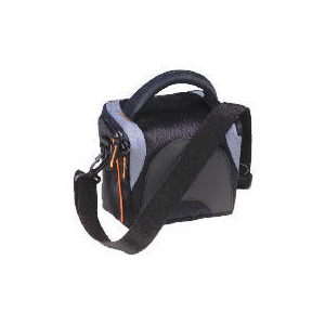 Photo of Technika Camcorder Bag Camera Case
