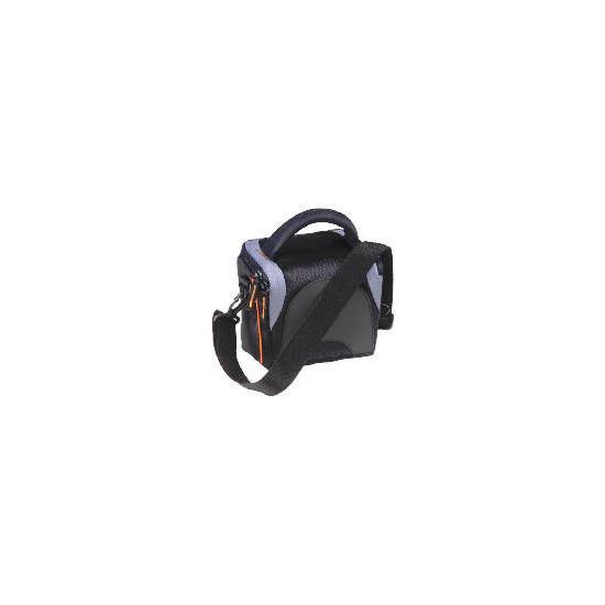Technika Camcorder Bag