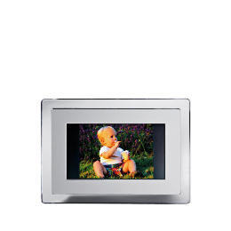 "Technika Advanced 7"" Digital Photo Frame Reviews"