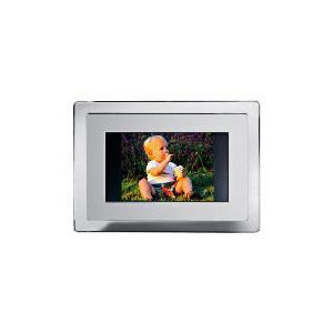 "Photo of Technika Advanced 7"" Digital Photo Frame Digital Photo Frame"