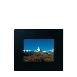 "Technika 5.6"" Digital Photo Frame Reviews"