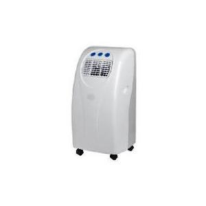 Photo of Amcor AMP10KM-410 Portable Air Conditioner Fan