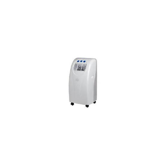 Amcor AMP10KM-410 Portable Air conditioner