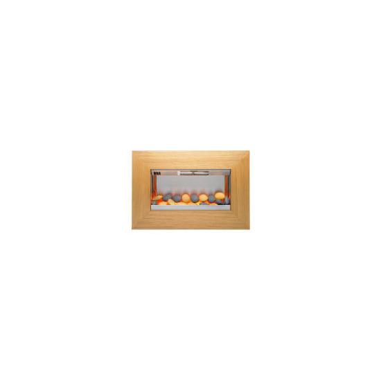 Suncrest Quadrant Fire Suite