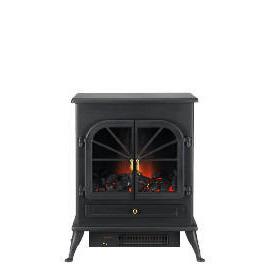 Valor Ashdown electric stove Reviews