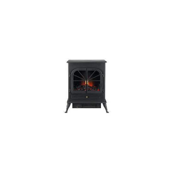 Valor Ashdown electric stove