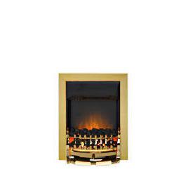 Valor Blenheim traditional electric fire Reviews