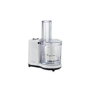 Photo of Prestige Mini Food Processor Food Processor